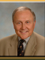 Peoria Estate Planning Attorney Roger E. Holzgrafe