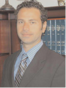 Lemon Grove Family Lawyer Avedis Nalbandian
