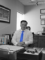 Illinois Business Attorney Mazyar Malek Hedayat