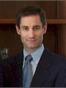 Abbott Park Speeding / Traffic Ticket Lawyer Lawrence Robert Laluzerne