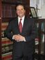 Prospect Heights Litigation Lawyer Steven Constantine Kyriazes