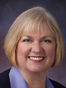 Hinsdale Marriage / Prenuptials Lawyer Theresa Beran Kulat