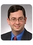 Downers Grove Business Attorney Mark Andrew Kromkowski