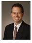 Chicago Antitrust / Trade Attorney Craig Allen Knot