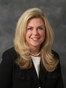 Chicago Education Law Attorney Christine Mcasey