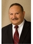 Belleville Mergers / Acquisitions Attorney George E. Marifian