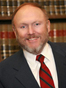 Illinois Government Contract Attorney Thomas F. Londrigan Jr