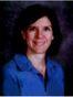 Glen Carbon Workers' Compensation Lawyer Donna S. Polinske