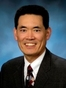 Bellevue Business Attorney Allen Ryoichi Sakai