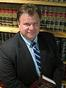 Harwood Heights Family Law Attorney George Darian Pecherek