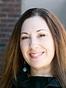 Austin Family Law Attorney Catherine Dee Benouis