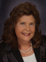 Killeen Litigation Lawyer Carol Ann Benningfield