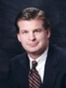 Chicago Birth Injury Lawyer Michael James Nykaza