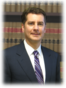 Waukegan Criminal Defense Attorney Gregory Craig Nikitas