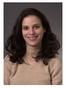 Cook County Securities / Investment Fraud Attorney Rachel Blum Niewoehner