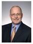 Chicago Banking Law Attorney Anthony John Nasharr III