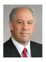 Chicago State, Local, and Municipal Law Attorney David Narefsky