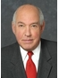 Chicago Arbitration Lawyer Richard H. Schnadig
