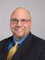Crystal Lake Litigation Lawyer Anthony Joseph Sassan
