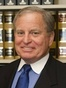 Nassau Bay Administrative Law Lawyer Robert S. Bennett