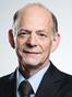 Wheeling Domestic Violence Lawyer Norman Ruber