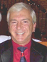 Illinois Mediation Attorney John V. Roscich