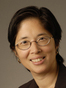 Chicago Licensing Attorney Li-Hsien Rin-Laures