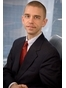 Chicago Slip and Fall Accident Lawyer Christopher Michael Puckelwartz