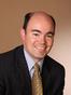 Wheaton Employment / Labor Attorney Andrew Robert Poyton