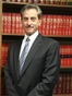 Chicago Workers' Compensation Lawyer Marc Bennett Stookal