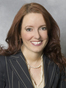 Chicago Litigation Lawyer Stephanie L Stewart-Page
