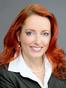 Chicago Litigation Lawyer Stephanie L Stewart-Page