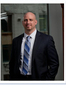 Illinois Admiralty / Maritime Attorney Steven D. Smiejek