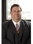 Chicago Employment Lawyer Harry J. Secaras