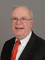 Chicago Construction / Development Lawyer Bruce H. Schoumacher