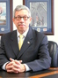 Cook County Criminal Defense Lawyer Raymond George Wigell