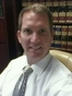 Justice Intellectual Property Law Attorney Mark E. Wiemelt