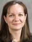 Chicago Medical Malpractice Attorney Maria L. Vertuno