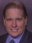 Austin Social Security Lawyers Lloyd Edward Bemis III