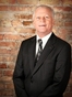 Round Lake Beach Real Estate Attorney Howard Roy Teegen