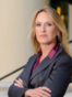 Poway Child Support Lawyer Kathryn Mary Felice