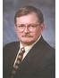 Belleville Insurance Law Lawyer Robert George Wuller Jr.