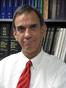 Schaumburg Tax Lawyer James Alexander Wotal