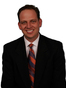 Indiana Real Estate Attorney Kevin Chandler Smith