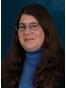 Oak Brook Health Care Lawyer Lauren Kathleen Mcnulty Mack