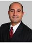 Illinois Workers' Compensation Lawyer Frank Anthony Sommario