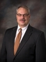 Kalamazoo Bankruptcy Lawyer Thomas George King