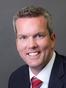 Webster Groves Admiralty / Maritime Attorney John Mackel Allen