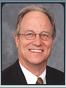 Missouri Aviation Lawyer Paul Berry Lee