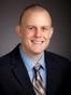 Clayton Medical Malpractice Attorney Jayson Michael Clark
